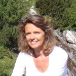 Patrizia Catellani