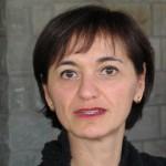 Nicoletta Cavazza