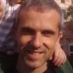 Mauro Barisione
