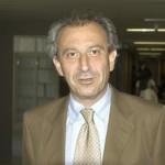 Paolo Bellucci