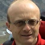 Guido Legnante