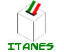 cropped-itanes.jpg
