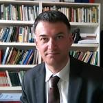 Cristiano Vezzoni